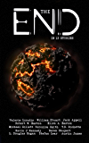 The End in 13 Stories