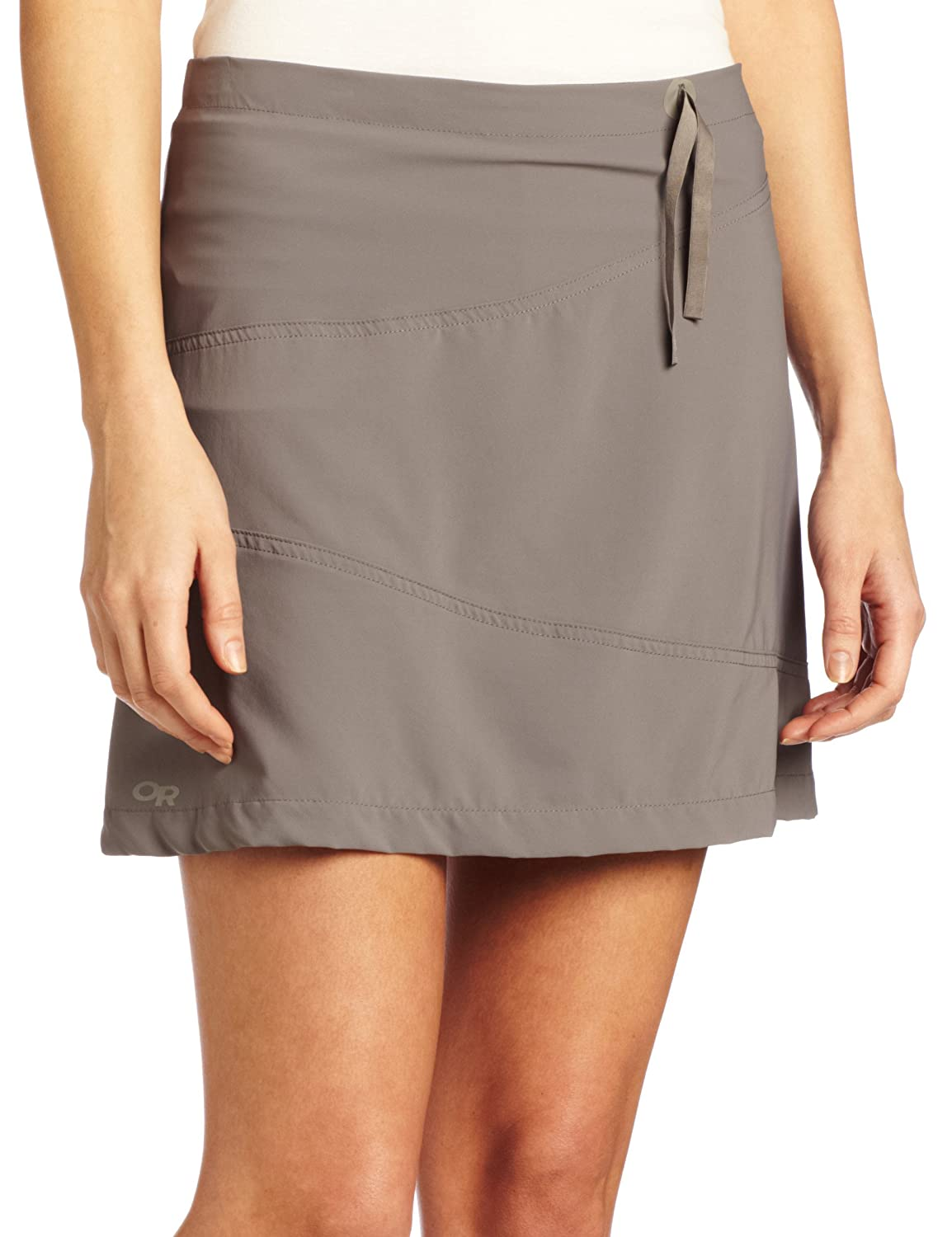 Outdoor Research Expressa Skort OUTRE MESURE ORWESK-P