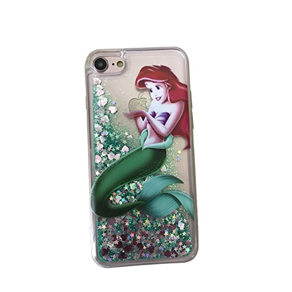 iphone 7 ariel case