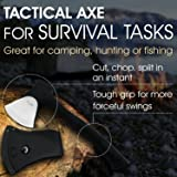 Yes4All Special Sales Outdoor Camping Hunting