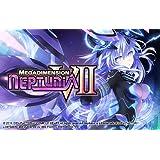 Megadimension Neptunia VII [Online Game Code]