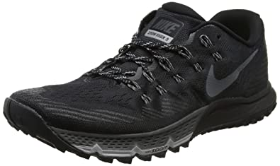 3f89e55e60da6 Image Unavailable. Image not available for. Color  Nike Womens Air Zoom  Terra Kiger 3 ...