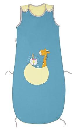 P tit Basile - Evolución - Saco de dormir para bebé ...