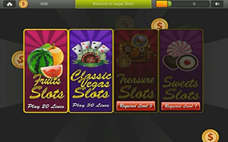 Play jackpot party online free