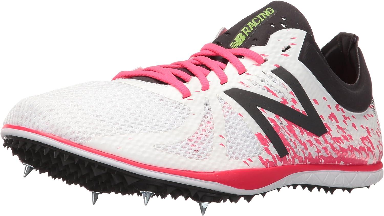New Balance Women s WLD5KV4 Track Shoes