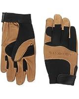 Carhartt Men's The Dex II Glove