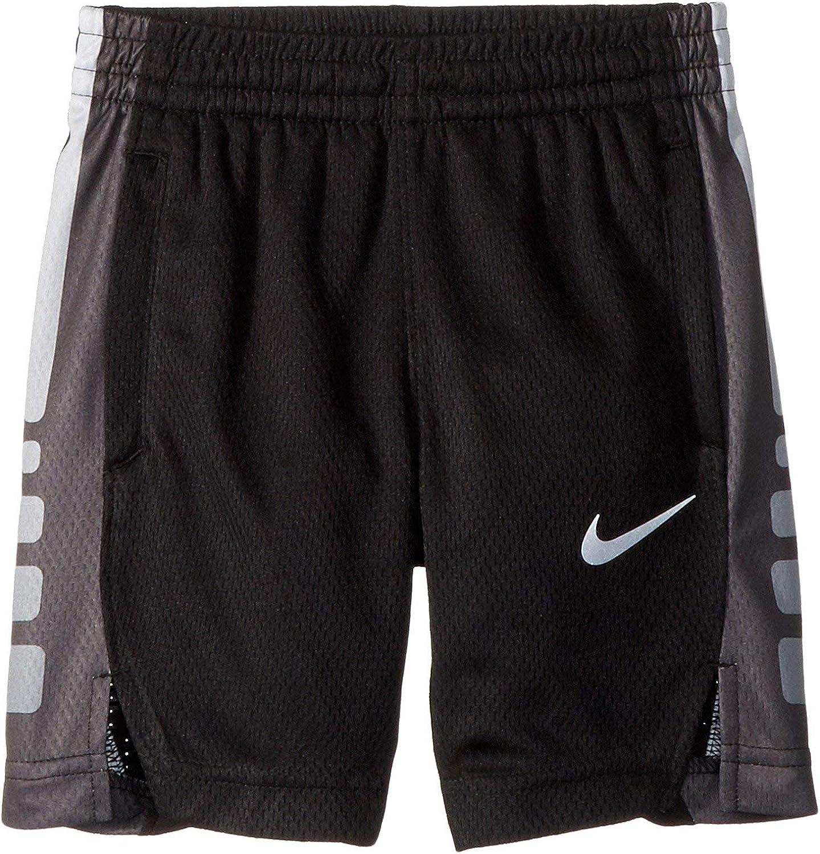 nike shorts elite stripe
