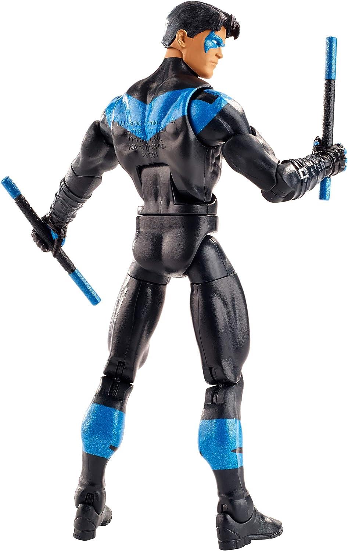 DC Comics Multiverse Beast Boy Action Figure