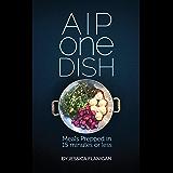 不確実装備する赤外線My Paleo AIP Indian Adventure: 60+ Allergen Friendly Indian Recipes, So You Can Enjoy Indian Food Again!
