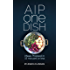 AIP One Dish: Meals Prepped in 15 Minutes or Less