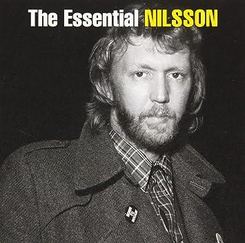 Essential Harry Nilsson (Gold Series)