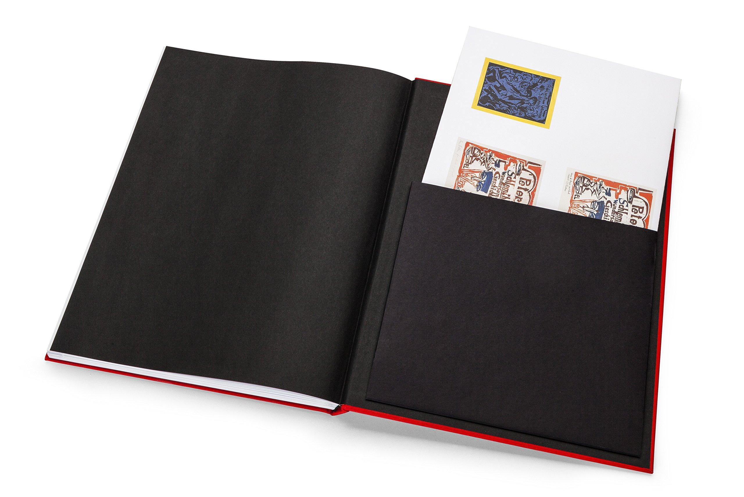 Ernst Ludwig Kirchner: Peter Schlemihls wundersame Geschichte ...