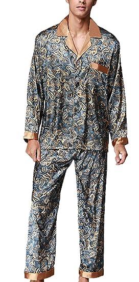 Vetements Homme Homme Vetements Amazon Pyjamas Amazon Pyjamas Amazon Chemises Vetements Chemises 7yYbf6g