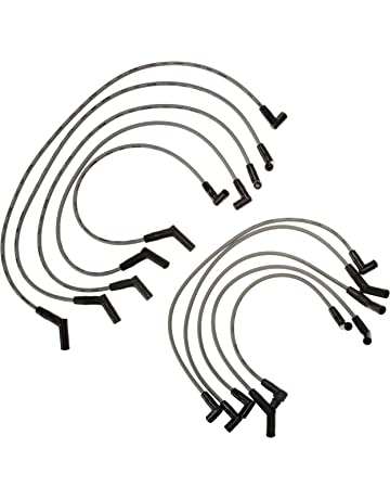 Amazon Com Coil Lead Wires