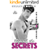 Beneath the Secrets (Enigma Book 5)