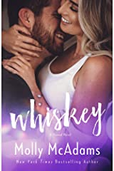 Whiskey (Brewed Book 2) Kindle Edition