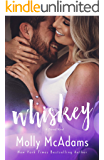 Whiskey (Brewed Book 2)