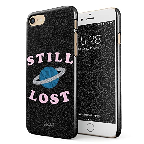 coque iphone 7 lost