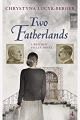 Two Fatherlands: Reschen Valley Part 4 Kindle Edition