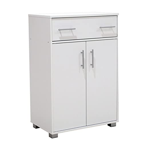 Small Kitchen Units: Amazon.co.uk