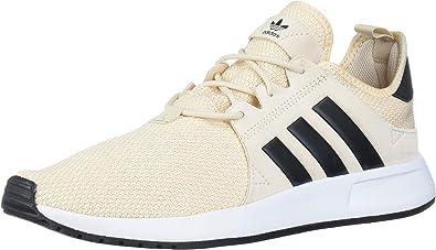 X_PLR Running Shoe