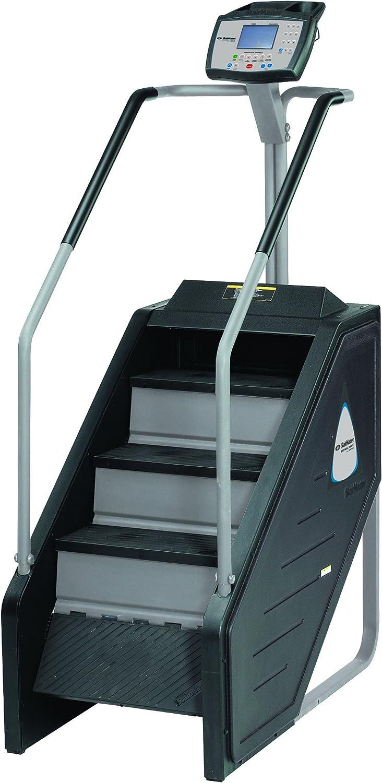 StairMaster 7000 PT Stepmill 7000ml Laca para el Cabello: Amazon ...