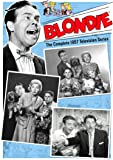 Blondie - The Complete 1957 Television Series