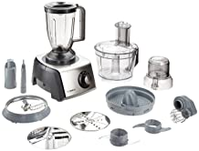 Bosch MCM68861 – Il migliore per le famiglie