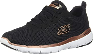 the best attitude 86e62 44214 Amazon.de: SKECHERS