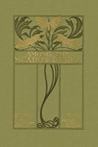 Among the Meadow People (Yesterday's Classics)