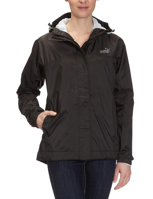 Puma Outdoor City Women's Jacket, Womens, Jacke Outdoor City