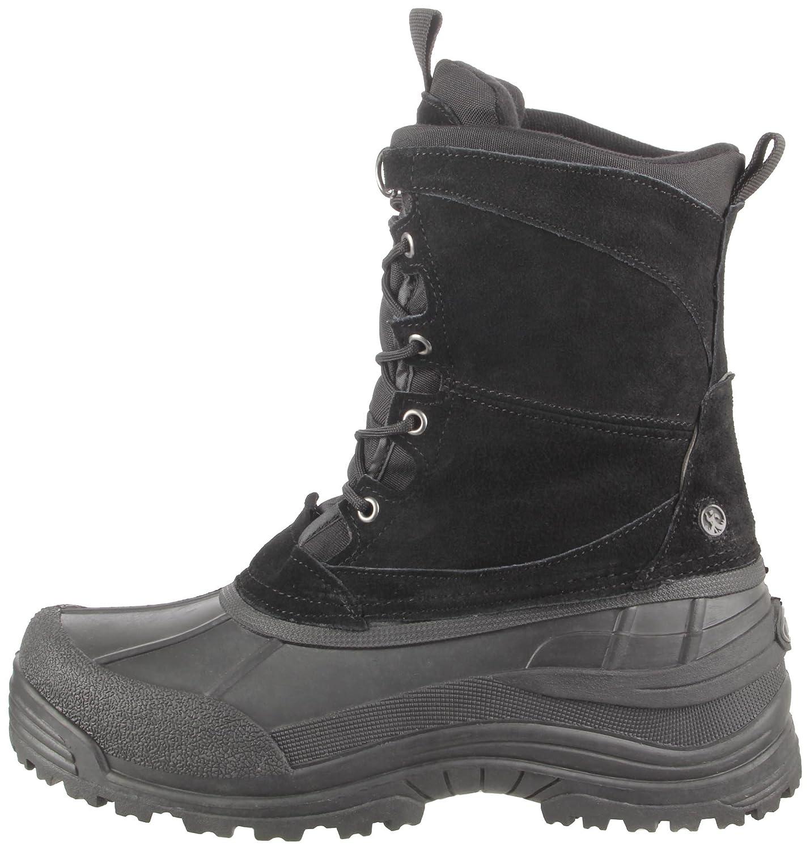 Northside Mens Everest Winter Boot