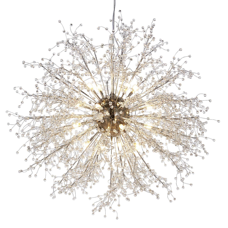 Klassischer Kronleuchter 12 Leuchten Leuchten Leuchten Antik Pendant Lampen Haus Decke Beleuchtung Leuchter Beleuchtungsvorrichtung,Durchmesser 27 Zoll 1604a1