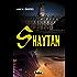 Shaytan (Bullet Vol. 3)
