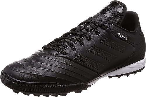 adidas copa tango 18.3 tf weiss schwarz