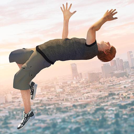 mobile 1 app - 4