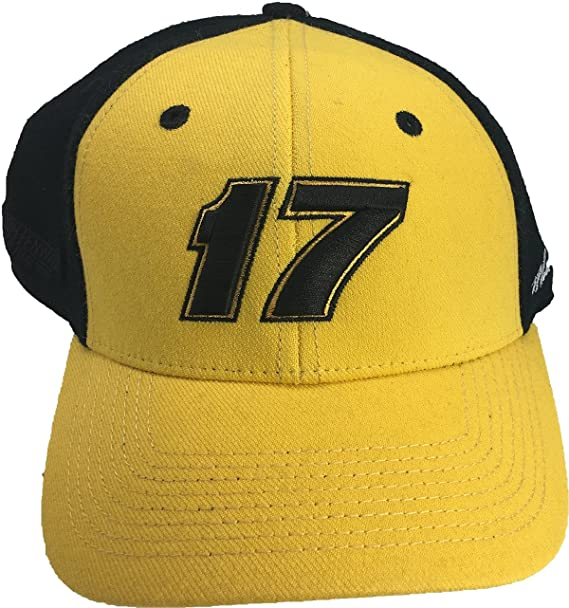 b7205add87944 Amazon.com  NASCAR Matt Kenseth  17