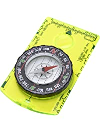 Camping & Hiking Compasses | Amazon.com