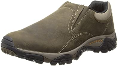 Merrell Chaussures JUNGLE MOC AC+