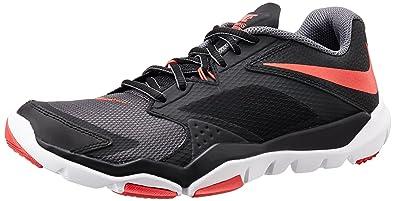 48bfad8bcf8 Nike Men's Flex Supreme Tr 3 Outdoor Multisport Training Shoes