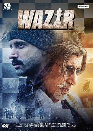 wazir movie download moviescounter