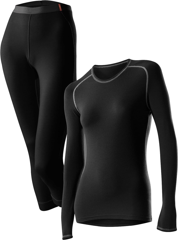 FFLER Pantalones Interiores para Mujer L/öffler L/Ã