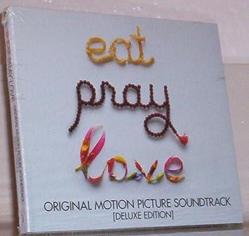 torrent eat pray love soundtrack