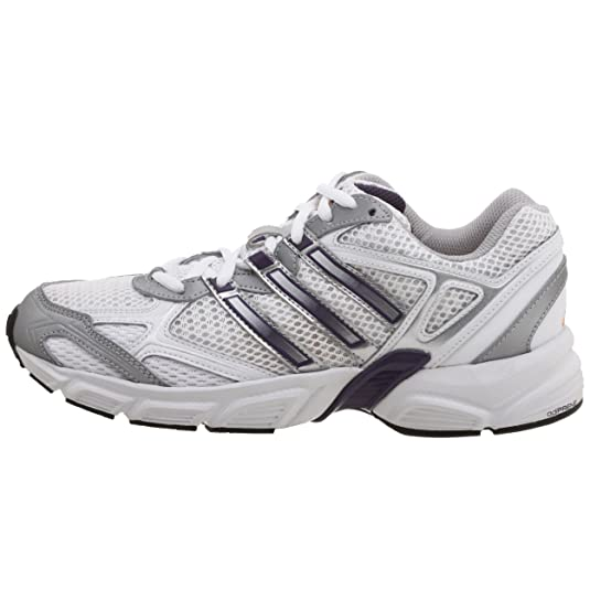 finest selection f7287 75107 Amazon.com  adidas Womens Uraha Running Shoe  Road Running
