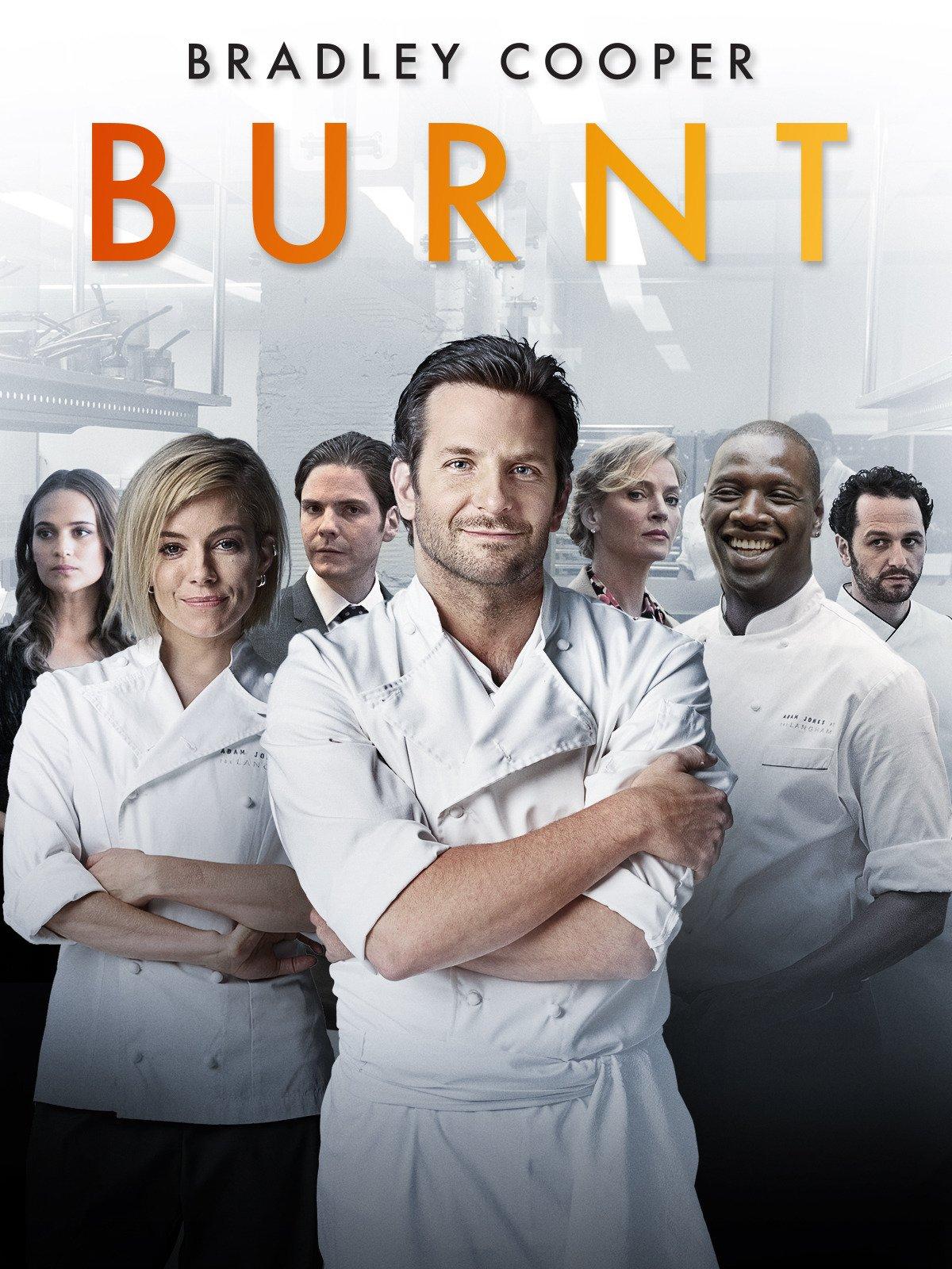 burnt full movie in hindi download