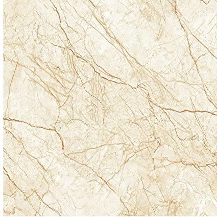 Buy Anuj PGVT Tiles 0047 Online at Low Prices in India - Amazon in