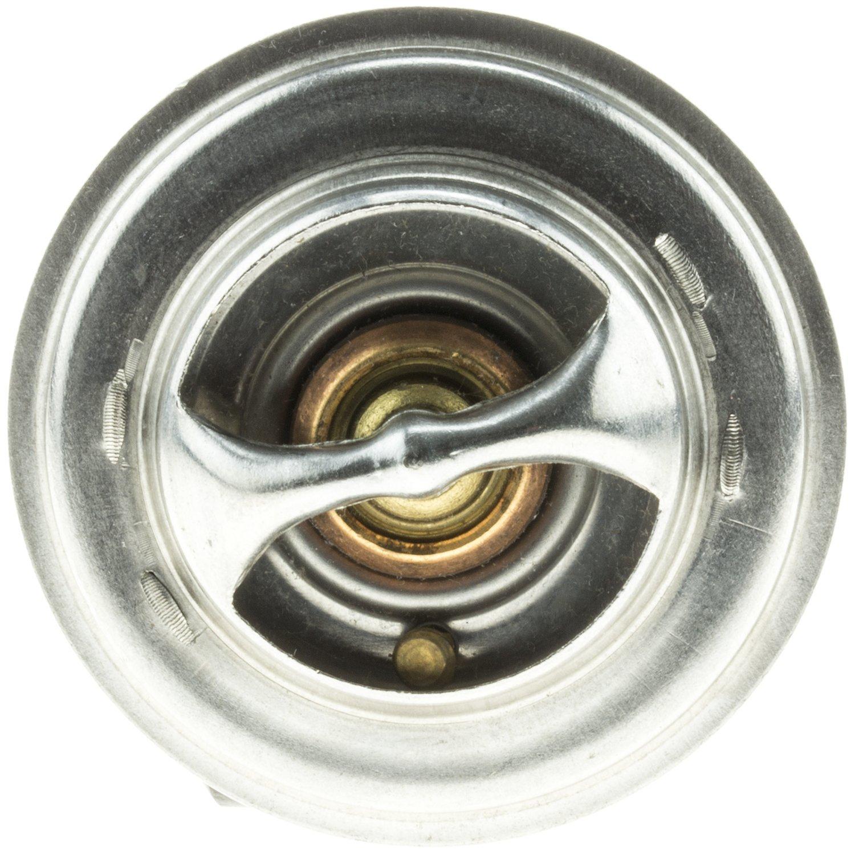 MotoRad 7295-185 Fail-Safe Thermostat