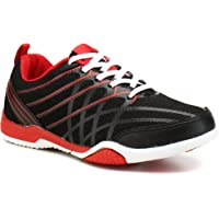 Sparx Women SL-100 Sports Shoes