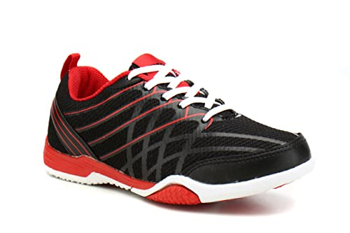 Sparx Women s BKRD Running Shoes-7 UK India (40.67 EU) (SX0100L 874bf3c352