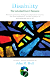 Disability: The Inclusive Church Resource (Inclusive Church Resources)